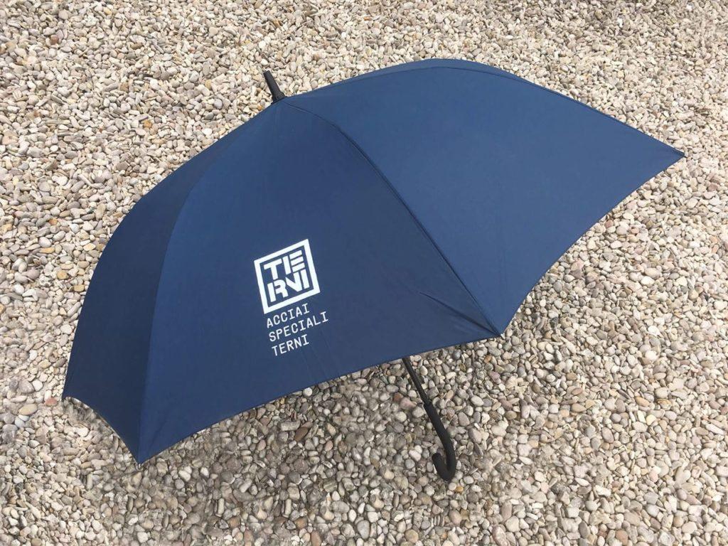 ombrello personalizzato AST