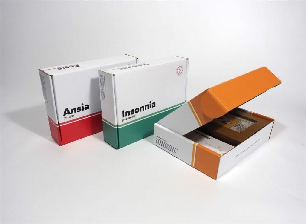 idee box