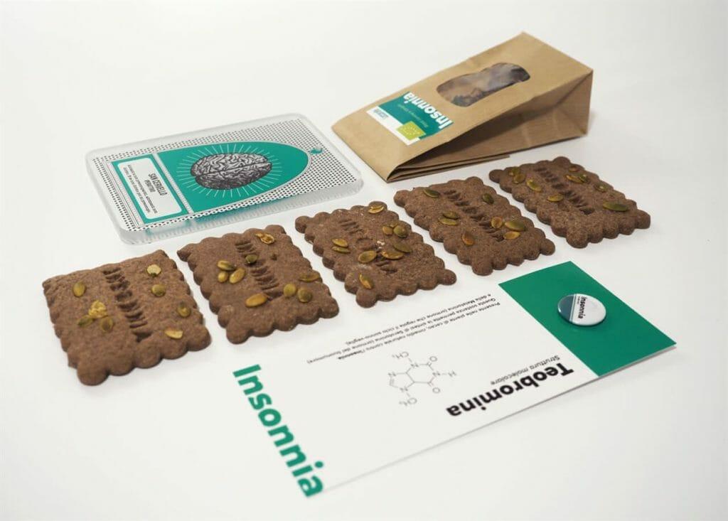box biscotti e plexiglass