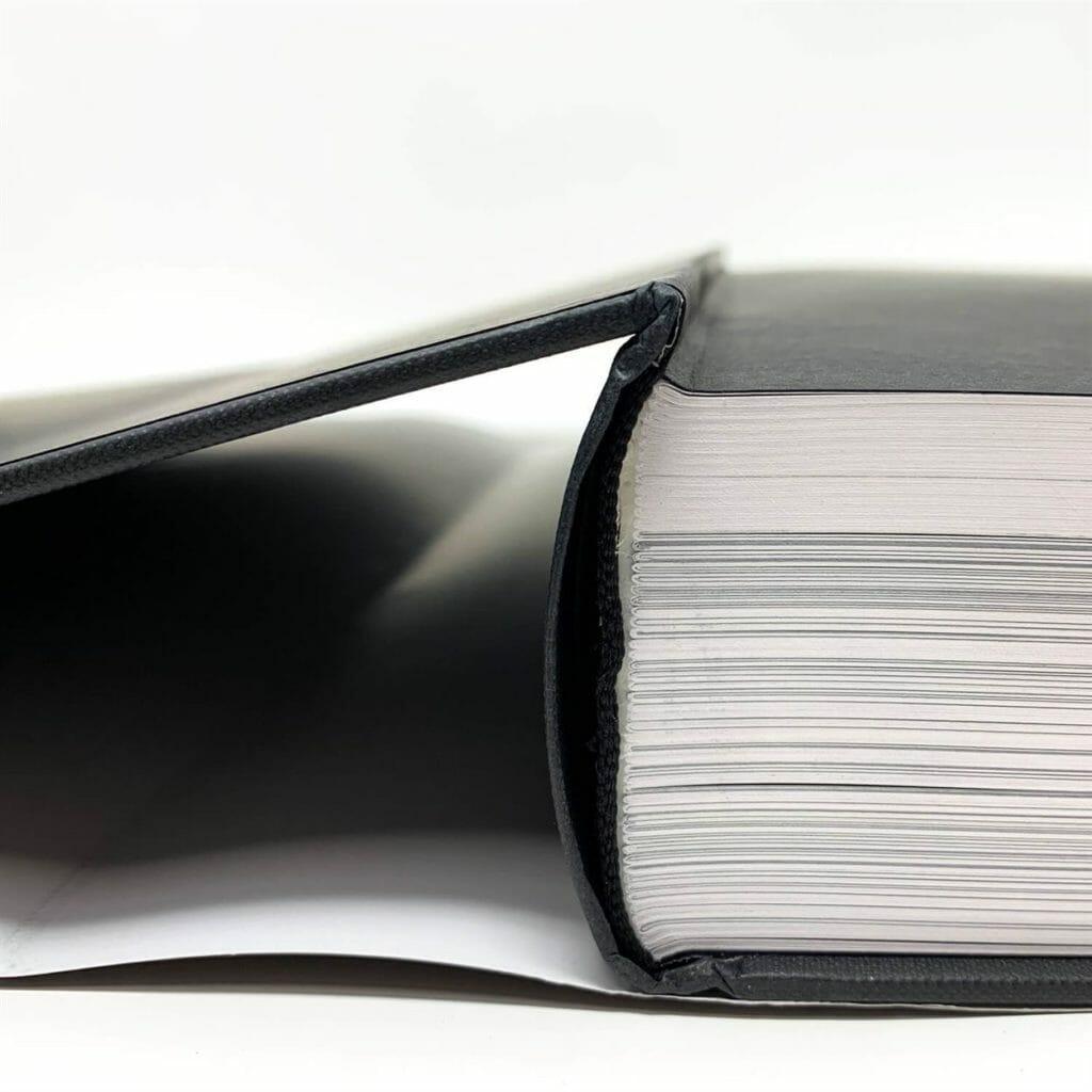 stampa filorefe edizione limitata