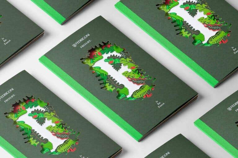 Stampare ecologico. Una scelta di responsabilità sociale