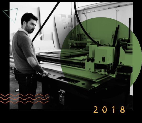 Stampa digitale a Terni - Arti Grafiche Celori