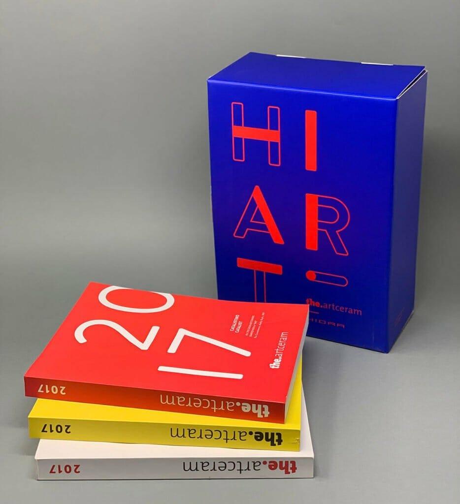 box per cataloghi