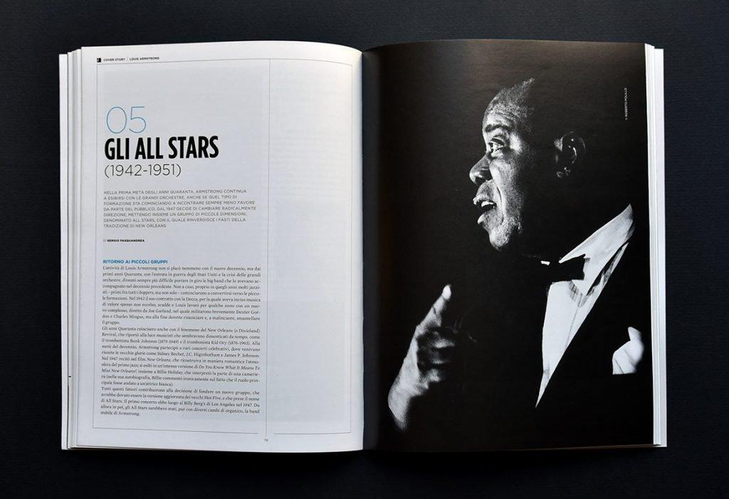 interno rivista jazz